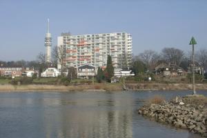 Bekijk appartement te huur in Arnhem Utrechtseweg, € 850, 65m2 - 354808. Geïnteresseerd? Bekijk dan deze appartement en laat een bericht achter!