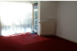 Bekijk kamer te huur in Breda Spoorstraat, € 475, 15m2 - 357045. Geïnteresseerd? Bekijk dan deze kamer en laat een bericht achter!