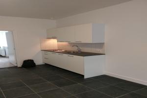 Te huur: Appartement Benedictinessenhof, Breda - 1