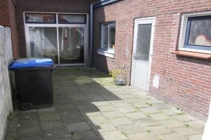 Bekijk appartement te huur in Tilburg Banningstraat: Appartement - € 770, 55m2 - 338891
