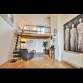 Te huur: Appartement Prinsengracht, Amsterdam - 1