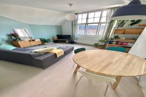 For rent: Apartment Coehoornstraat, Nijmegen - 1