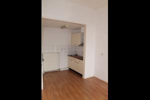 Bekijk appartement te huur in Apeldoorn Hoofdstraat: Mooi 2-kamer appartement  - € 495, 40m2 - 290755