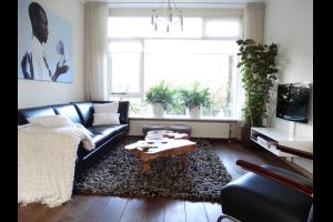 Bekijk woning te huur in Breda Groene Woud, € 1150, 115m2 - 318701. Geïnteresseerd? Bekijk dan deze woning en laat een bericht achter!