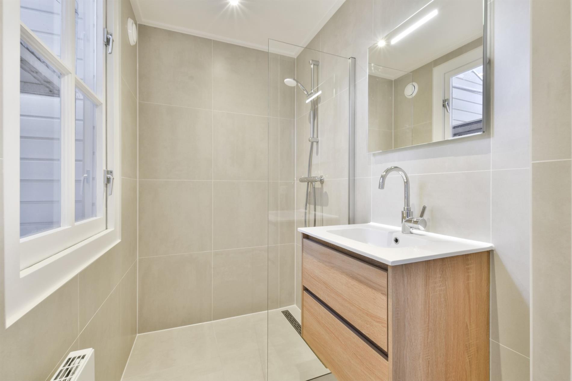 For rent: Apartment Haarlemmerstraat, Amsterdam - 5