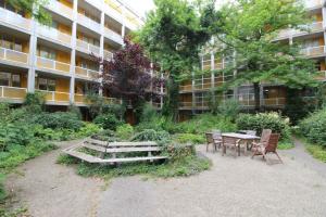 Bekijk appartement te huur in Utrecht Carry van Bruggenstraat, € 1495, 75m2 - 345011. Geïnteresseerd? Bekijk dan deze appartement en laat een bericht achter!