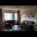 Bekijk appartement te huur in Schiedam Rotterdamsedijk, € 1250, 95m2 - 244936. Geïnteresseerd? Bekijk dan deze appartement en laat een bericht achter!