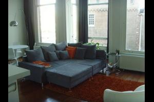 Bekijk appartement te huur in Amsterdam Prins Hendrikkade, € 1750, 100m2 - 279962. Geïnteresseerd? Bekijk dan deze appartement en laat een bericht achter!
