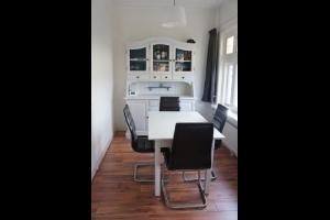 Bekijk appartement te huur in Den Bosch Orthenseweg, € 975, 65m2 - 292992. Geïnteresseerd? Bekijk dan deze appartement en laat een bericht achter!