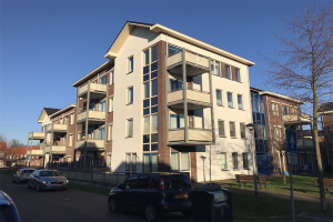 Bekijk appartement te huur in Arnhem Kersenplukkerserf, € 895, 60m2 - 356104. Geïnteresseerd? Bekijk dan deze appartement en laat een bericht achter!