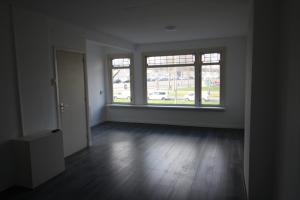 Bekijk appartement te huur in Rotterdam Putselaan, € 750, 40m2 - 362073. Geïnteresseerd? Bekijk dan deze appartement en laat een bericht achter!