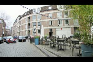 Bekijk appartement te huur in Nijmegen Ganzenheuvel, € 658, 64m2 - 297237. Geïnteresseerd? Bekijk dan deze appartement en laat een bericht achter!
