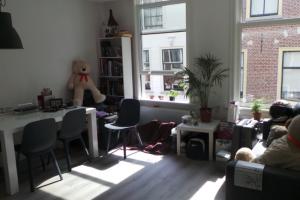 Bekijk appartement te huur in Leiden Nieuwsteeg, € 1105, 40m2 - 345219. Geïnteresseerd? Bekijk dan deze appartement en laat een bericht achter!