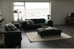 View apartment for rent in Leiden Plantijnstraat, € 1250, 60m2 - 368850. Interested? check out this apartment and leave a message!