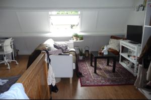 Bekijk kamer te huur in Breda Haagweg, € 435, 20m2 - 295598. Geïnteresseerd? Bekijk dan deze kamer en laat een bericht achter!