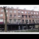 Bekijk kamer te huur in Eindhoven Kerkstraat, € 450, 12m2 - 260744