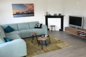 Bekijk appartement te huur in Maastricht K. Emmaplein, € 935, 50m2 - 359473. Geïnteresseerd? Bekijk dan deze appartement en laat een bericht achter!