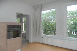 Bekijk appartement te huur in Den Haag P. Mauritslaan, € 1495, 112m2 - 362077. Geïnteresseerd? Bekijk dan deze appartement en laat een bericht achter!