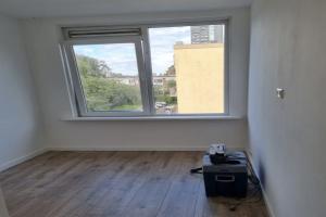 For rent: Apartment Brucknerstraat, Leiden - 1
