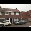 Bekijk woning te huur in Eindhoven Laurierstraat, € 1250, 100m2 - 288040. Geïnteresseerd? Bekijk dan deze woning en laat een bericht achter!