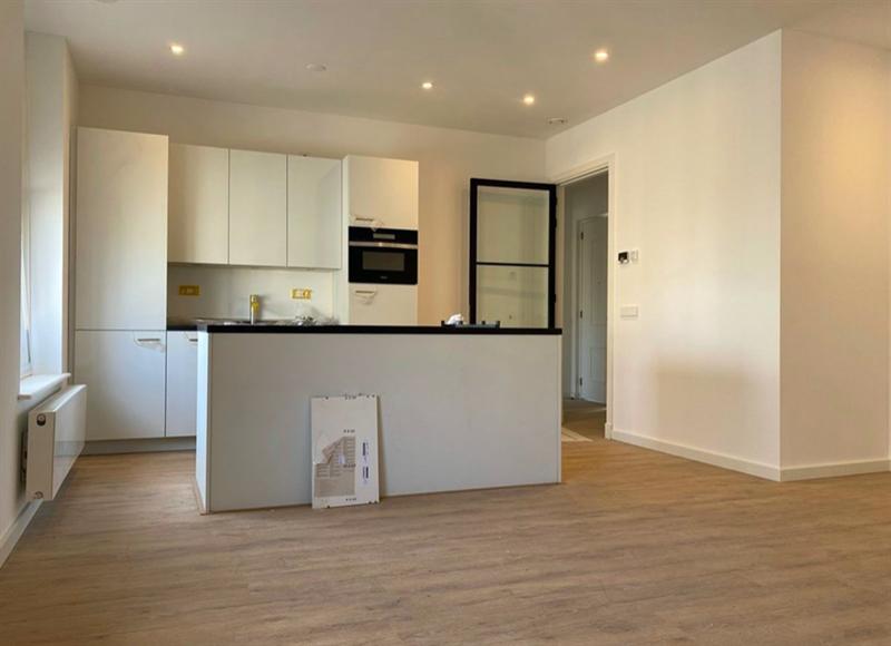 Te huur: Appartement Noordeinde, Den Haag - 2