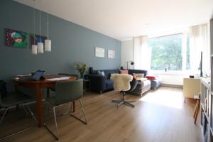 Bekijk appartement te huur in Deventer Arkelstein, € 825, 90m2 - 367058. Geïnteresseerd? Bekijk dan deze appartement en laat een bericht achter!