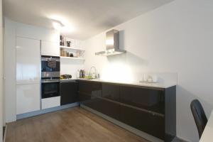 Bekijk appartement te huur in Rotterdam Gedempte Zalmhaven, € 2150, 104m2 - 387910. Geïnteresseerd? Bekijk dan deze appartement en laat een bericht achter!