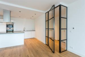 Bekijk appartement te huur in Schiedam O.d. Vesten, € 1195, 66m2 - 351932. Geïnteresseerd? Bekijk dan deze appartement en laat een bericht achter!
