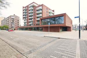 Bekijk appartement te huur in Apeldoorn Henri Dunantlaan, € 1177, 110m2 - 371940. Geïnteresseerd? Bekijk dan deze appartement en laat een bericht achter!