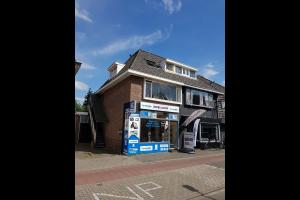 Bekijk studio te huur in Hilversum Neuweg, € 615, 32m2 - 336112. Geïnteresseerd? Bekijk dan deze studio en laat een bericht achter!