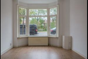 Bekijk studio te huur in Leiden Mauritsstraat: Kamer - € 425, 15m2 - 293606