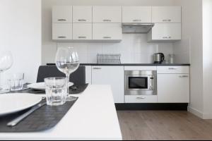 Bekijk appartement te huur in Groningen Rabenhauptstraat, € 950, 25m2 - 290401. Geïnteresseerd? Bekijk dan deze appartement en laat een bericht achter!