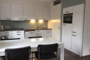 Bekijk appartement te huur in Riethoven Boshovensestraat, € 750, 70m2 - 376841. Geïnteresseerd? Bekijk dan deze appartement en laat een bericht achter!