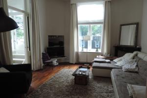 For rent: Apartment Paslaan, Apeldoorn - 1