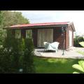 Te huur: Woning Kloosterweg, Marum - 1