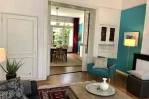 Bekijk appartement te huur in Utrecht Wolter Heukelslaan, € 1375, 90m2 - 370248. Geïnteresseerd? Bekijk dan deze appartement en laat een bericht achter!