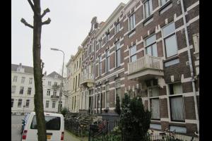 Bekijk appartement te huur in Arnhem Parkstraat, € 555, 35m2 - 334972. Geïnteresseerd? Bekijk dan deze appartement en laat een bericht achter!