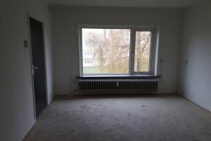 Bekijk appartement te huur in Deventer P.C. Hooftlaan, € 615, 47m2 - 382274. Geïnteresseerd? Bekijk dan deze appartement en laat een bericht achter!