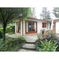 View house for rent in Beekbergen Hoge Bergweg, € 695, 65m2 - 398230. Interested? check out this house and leave a message!