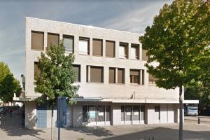 Bekijk appartement te huur in Eindhoven Franz Leharplein, € 875, 55m2 - 340813. Geïnteresseerd? Bekijk dan deze appartement en laat een bericht achter!