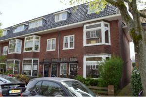 Bekijk woning te huur in Haarlem Meester Cornelisstraat, € 3250, 211m2 - 341364. Geïnteresseerd? Bekijk dan deze woning en laat een bericht achter!