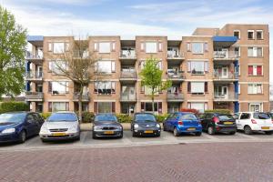 Bekijk appartement te huur in Den Bosch Akeleistraat, € 1020, 67m2 - 344885. Geïnteresseerd? Bekijk dan deze appartement en laat een bericht achter!