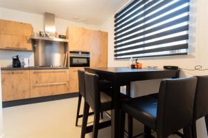 Bekijk appartement te huur in Amsterdam Lijnbaansgracht, € 2600, 87m2 - 351277. Geïnteresseerd? Bekijk dan deze appartement en laat een bericht achter!