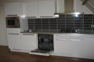 Te huur: Appartement Lijmbeekstraat, Eindhoven - 1
