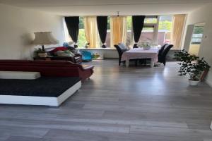 Bekijk woning te huur in Groningen Briljantstraat, € 1195, 120m2 - 374680. Geïnteresseerd? Bekijk dan deze woning en laat een bericht achter!