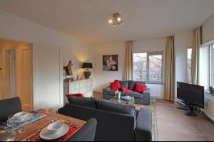 Bekijk appartement te huur in Den Haag Van Berwaerdeweg, € 1475, 60m2 - 298456. Geïnteresseerd? Bekijk dan deze appartement en laat een bericht achter!