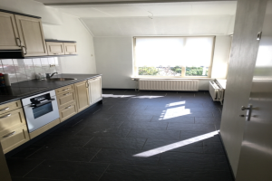 For rent: House Floralaan, Boxmeer - 1
