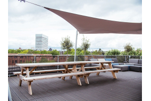 Bekijk appartement te huur in Apeldoorn Hoofdstraat, € 650, 38m2 - 317835. Geïnteresseerd? Bekijk dan deze appartement en laat een bericht achter!