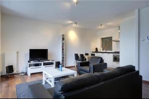 Bekijk appartement te huur in Groningen Reitdiephaven, € 810, 60m2 - 289641. Geïnteresseerd? Bekijk dan deze appartement en laat een bericht achter!