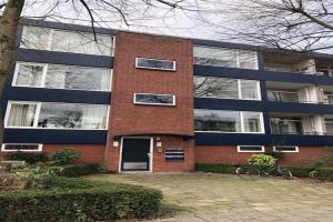 Bekijk appartement te huur in Roosendaal Philipslaan, € 820, 80m2 - 392890. Geïnteresseerd? Bekijk dan deze appartement en laat een bericht achter!